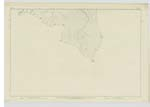 Ordnance Survey Six-inch To The Mile, Sutherland, Sheet Xcixa