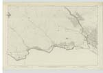 Ordnance Survey Six-inch To The Mile, Sutherland, Sheet Ci