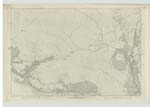 Ordnance Survey Six-inch To The Mile, Sutherland, Sheet Cii