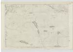 Ordnance Survey Six-inch To The Mile, Sutherland, Sheet Ciii