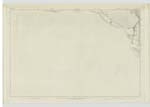 Ordnance Survey Six-inch To The Mile, Sutherland, Sheet Cvii
