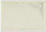 Ordnance Survey Six-inch To The Mile, Sutherland, Sheet Cvii