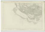Ordnance Survey Six-inch To The Mile, Sutherland, Sheet Cxi