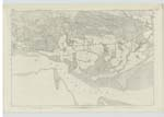 Ordnance Survey Six-inch To The Mile, Sutherland, Sheet Cxii