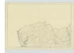 Ordnance Survey Six-inch To The Mile, Wigtownshire, Sheet 5