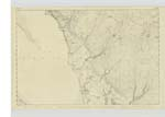 Ordnance Survey Six-inch To The Mile, Wigtownshire, Sheet 10