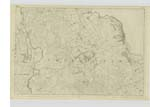 Ordnance Survey Six-inch To The Mile, Wigtownshire, Sheet 13
