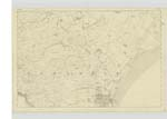Ordnance Survey Six-inch To The Mile, Wigtownshire, Sheet 22