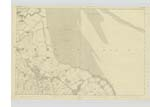 Ordnance Survey Six-inch To The Mile, Wigtownshire, Sheet 26