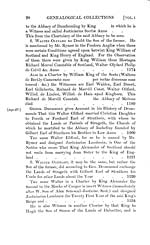 Volume 2, Page 98
