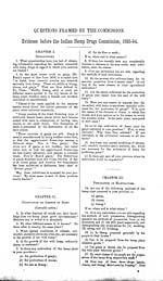 Volume 4, Page [i]