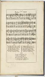 Page  [9]Bessie Bell