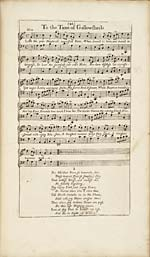Page  [48]To the tune of Gallowsheils