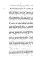 Page 56, vol. 1