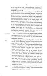 Page 58, vol. 1