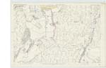 Ordnance Survey 25 Inch To The Mile Argyll And Bute, Sheet 087.13