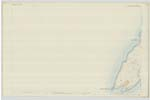 Ordnance Survey 25 Inch To The Mile Argyll And Bute, Sheet 086.07