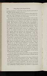 James Clerk-Maxwell : [obituary] - Page  332