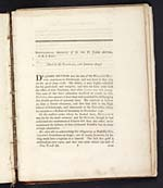 Biographical account of the late Dr James Hutton, FRS, Edinburgh - Page  39