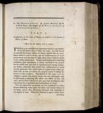 Theory of rain - Page 41