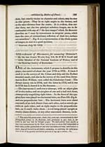 Account of micrometers for measuring distances - Page 121