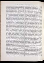 An instantaneous direct-reading radiogoniometer - Page 614
