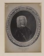 Blaikie.SNPG.5.13Laurence Oliphant 6th Laird of Gask 1691-1767