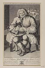 Blaikie.SNPG.17.11Simon Lord Fraser of Lovat