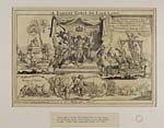 Blaikie.SNPG.17.16Funeral Ticket for Lord Lovat