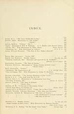 Page iiiIndex