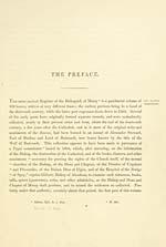 [Page i]Preface
