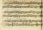 Page 178Ardkinlass's delight, for ger flute