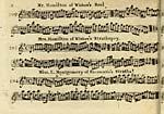 Page 72Mr Hamilton of Wishaw's reel