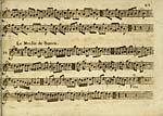Page 25Moulin de Sanois