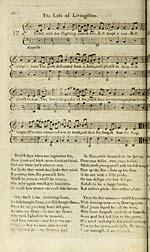 Page 18Lass of Livingston