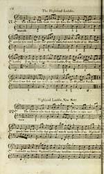 Page 22Highland laddie