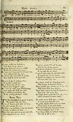 Page 25Blyth Jockey