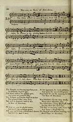 Page 36May-eve, or Kate of Aberdeen
