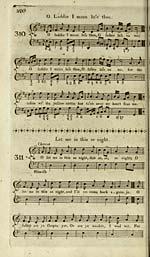 Page 320O laddie I moun lo'e thee
