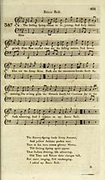 Page 401Bonie bell