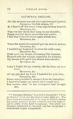 Page 64Savourna Deelish