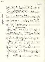 Page 190Marsail Lochinalie