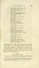 Page 149Dumbarton drums