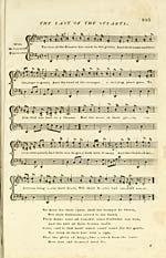 Page 103Last of the Stuarts