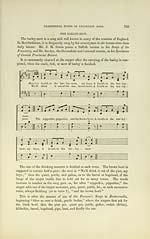 Page 745Barley-mow