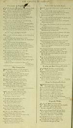 Page 42Origin of English liberty