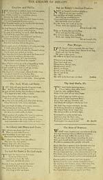 Page 43Corydon and Phillis