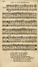 Page 421O gin ye were dead gudeman