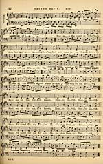 Page 17 [b]