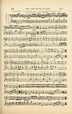 Page 24 [b]